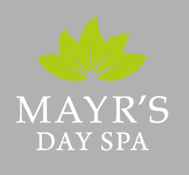 Mayr\'s Day Spa – Naturkosmetik & Wellness in Planegg